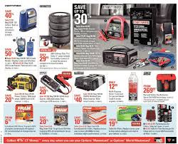 canadian tire tires flyer prices aug 24 31 2017 weekly flyers