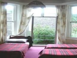 chambres d hotes à londres maison hotel chambres d hôtes londres