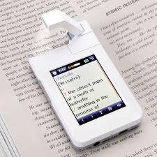 bureau dictionnaire 29 idées de cadeaux pour les amoureux des livres dictionnaire
