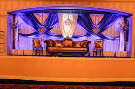 Beautiful Wedding Stage Decoration Wedding Stage Design Android Apps On Google Play
