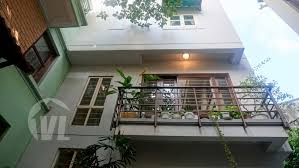 House With 2 Bedrooms Hoan Kiem House With 2 Bedrooms For Rent Nice Terracevietlong Housing