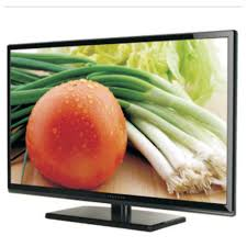 32 inch tv black friday black friday five little words