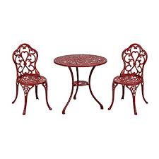 Kirklands Bistro Table Kirklands Bistro Table Kirkland Signature Patio Furniture Modern