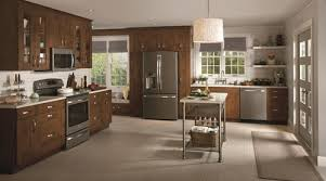 Popular Colors For Kitchens by Should You Buy Colors For Kitchen Appliances Reviews Trends