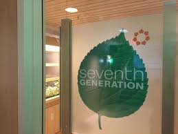 Business Buyout Agreement Template Seventh Generation Says Corporate Buyout Is A Chance To Take Its