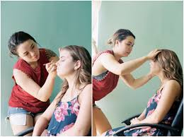 make up classes in maryland maryland portrait photographer and wedding photographer