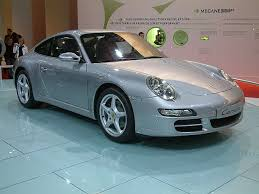 which porsche 911 should i buy should you buy a porsche 911 997 from carmax our ride