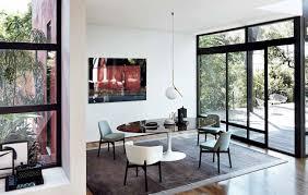 De Padova Outlet by Tables D U0027amico Design