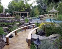 triyae com u003d backyard pool and tub ideas various design
