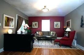 how much does a 3 bedroom apartment cost average price to paint a bedroom interior painting cost average