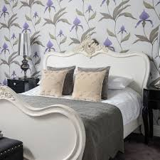 wall paper designs for bedrooms simple bedroom wallpaper designs b livingroom weird wallpaper for bedrooms coolest hd wallpapers