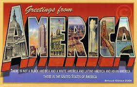 greetings from america 2008 larry fulton postcard flickr