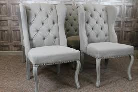 Ebay Furniture Dining Room 20 Photos Ebay Dining Chairs Dining Room Ideas