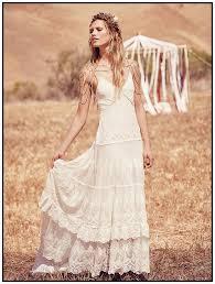 boho wedding dress designers boho wedding dress designers dress gallery and ideas