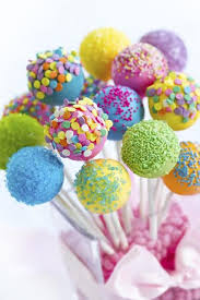 easter cakepops easter cake pops chocoley
