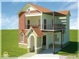 2nd floor house plans2nd living plans design in india laferida
