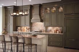 cuisine taupe et bois design interieur quelle couleur avec taupe meubles cuisine