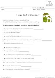 the 25 best frog facts ideas on pinterest frogs preschool frog