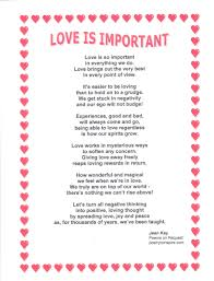 A Happy Valentine Will The by Happy Valentine U0027s Day Poems Quotes Valentines Day Happy