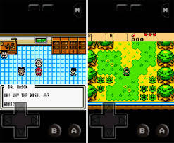 12 android apps to play classic retro games hongkiat