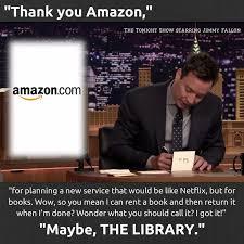 ijust got my black friday phone amazon meme best 25 library memes ideas on pinterest quotes on reading