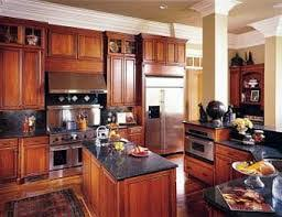 cabinet terrific cabinet colors for home paint colors for