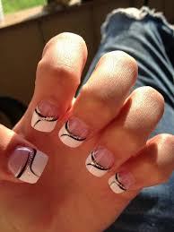 summer nail designs picmia