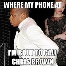 Solange Meme - 15 best best solange memes images on pinterest funny stuff funny