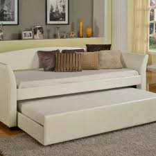 Discount Furniture Sets Living Room Tranquil Daybed The Furniture Shack Discount Furniture