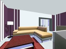 conseils peinture chambre deux couleurs conseils peinture chambre deux couleurs conseil peinture mur