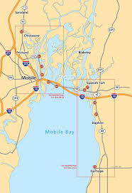 map of us islands and islands alabama gulf coastal birding trail for birds identification