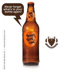 100 best custom homebrew labels images on pinterest beer bottles