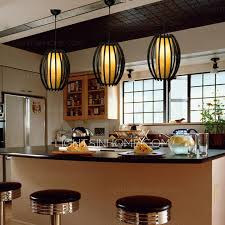 Black Pendant Lights Wooden Black Designer Pendant Lights For 5 10 M2