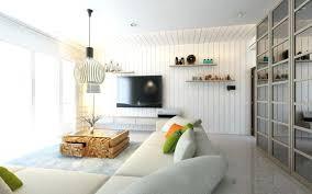home interior design ideas for small spaces home room design ideas architecture living room design ideas home
