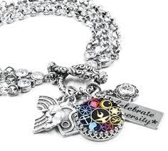 religious bracelet chalice jewelry world religion religious bracelet chalice