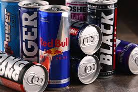 Side Effects Of Bull Energy Scientists Discover Scary Side Effects Of Energy Drinks
