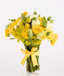 38 best yellow and gray wedding flowers images on pinterest