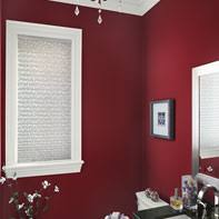 bathroom paint color ideas pictures bathroom ideas strikingly rich bathroom paint color