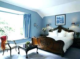 color ideas for master bedroom master bedroom paint colors ideas npedia info