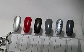 opi polish kit 50 shades of grey mini kit x mas 2014 limited