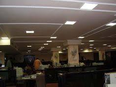 ubi pothoncode proposed interior for ubi bank by mathewandsaira