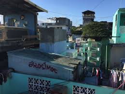10 orphan row houses so lonely you ll want to take them the philippines has 1 8 million abandoned children here s what