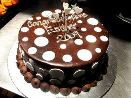 Best Chocolate Cake Decoration Best Chocolate Cake Decorations With Chocolate Decoration Ideas