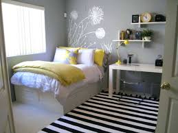 ikea girl bedroom ideas decoration young teenage girl bedroom ideas room ikea young