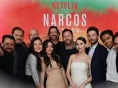 topdata.news/wp-content/uploads/2021/01/Narcos-Mex...