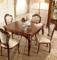 итальянские стулья, кухонные итальянские стулья, итальянские стулья для гостиной, итальянские барные стулья,
