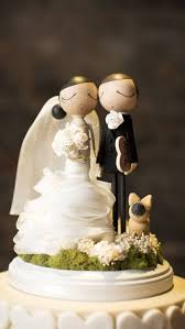 biracial wedding cake toppers 49 cool photos of wedding cake toppers wedding cakes