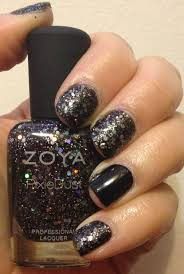 zoya nail polish wishes collection for holiday 2014 adventures