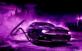 fast and furious cars wallpapers cool car wallpaper collection 67