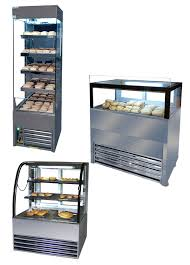 heated display cabinets second hand commercial refrigeration services uk eco fridge ltd